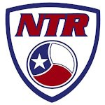 NTR Volleyball - Plano, TX
