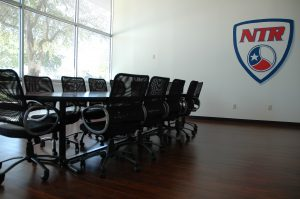 NTR Volleyball Boardroom