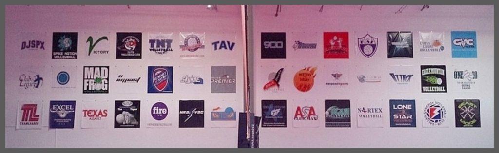 NTR-Clubs-Banner