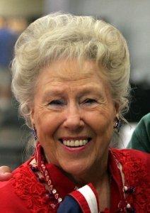 Pat McChesney