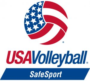 USAV SafeSport