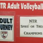 2018 NTR Spike or Treat Champions