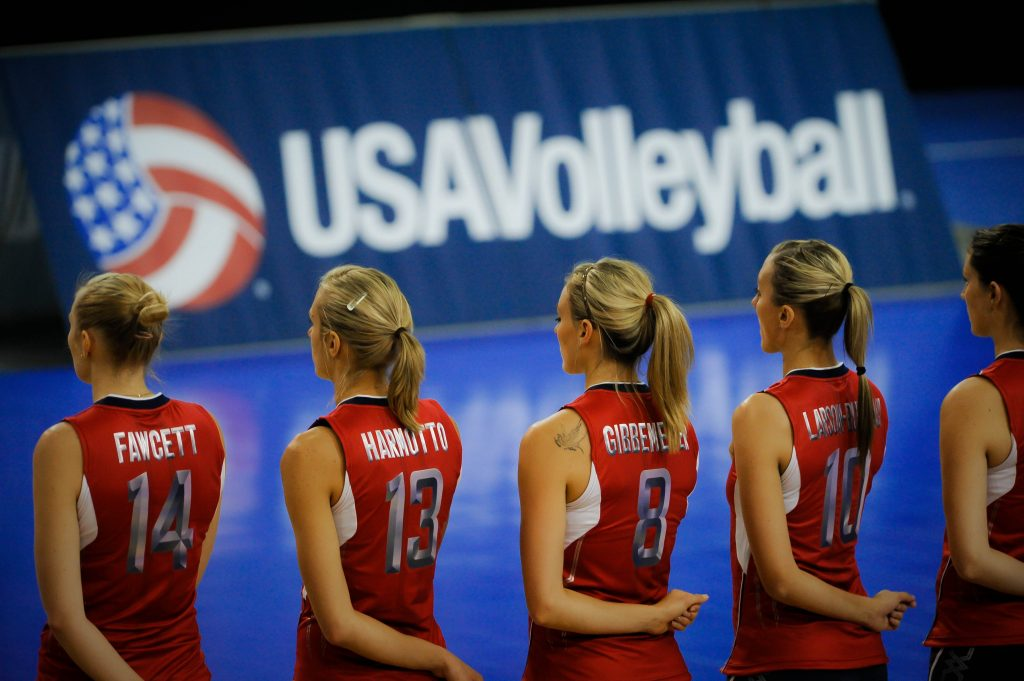 Documents Ntr Usa Volleyball Plano Tx